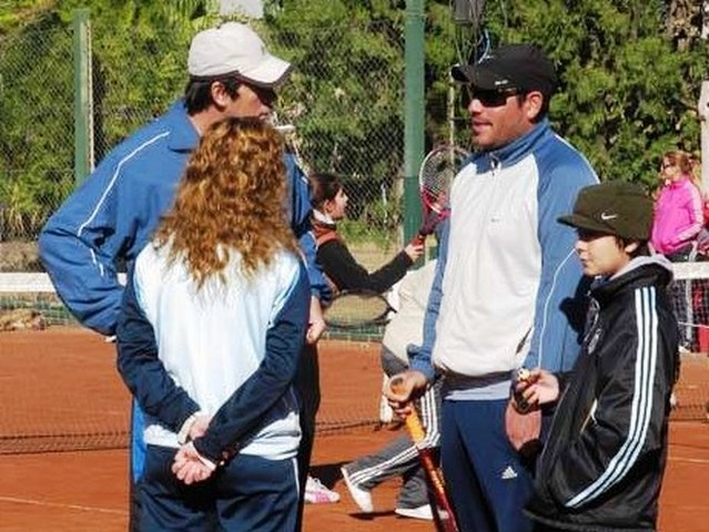 tenis 2 (Copiar)